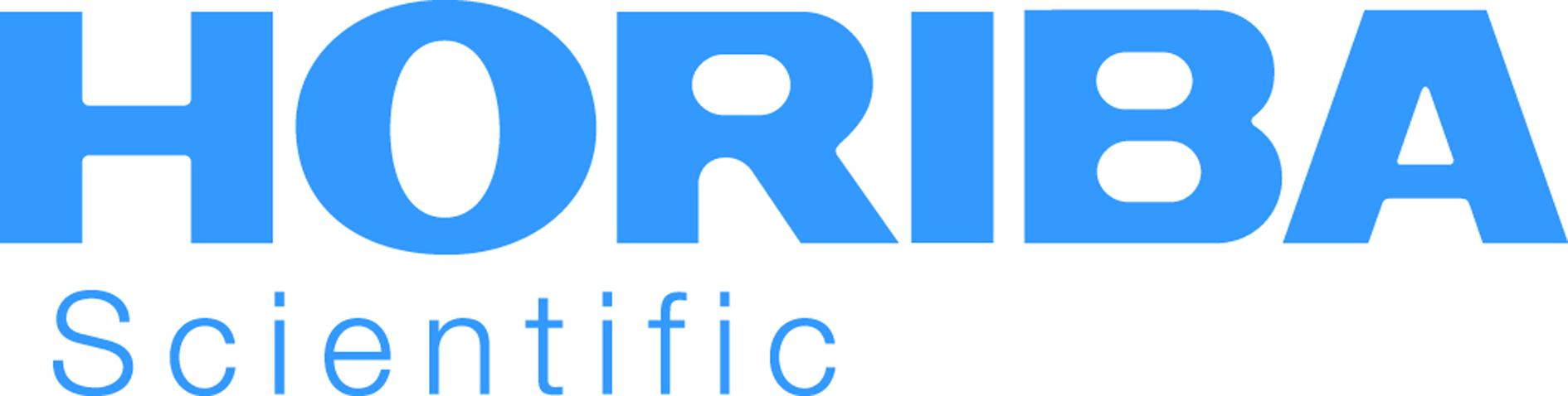 HORIBA Scientific HD
