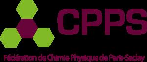 Logo_CPPS
