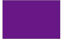 click4tag-logo-250x154