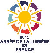 logo 2015 bleu LD
