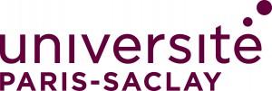 logo-couleur-rvb-hd