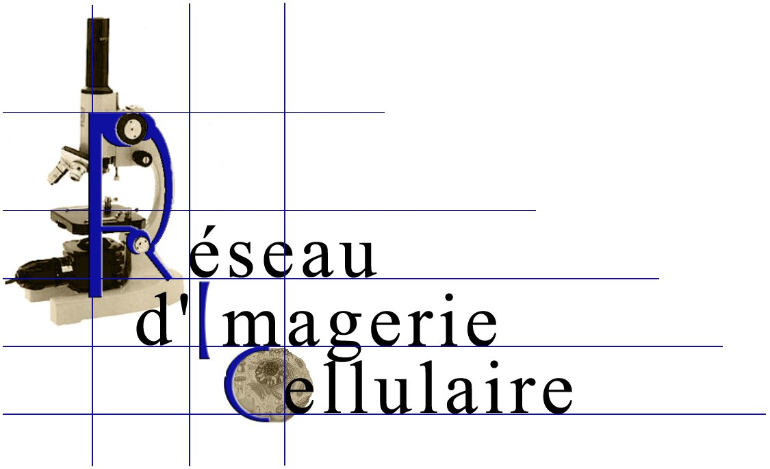 logo_ReseauImagerieCellulaire