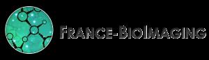 Logo_Bioimaging